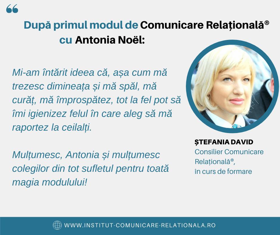 testimonial antonia noel (1)